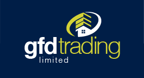 gfdtrading limited